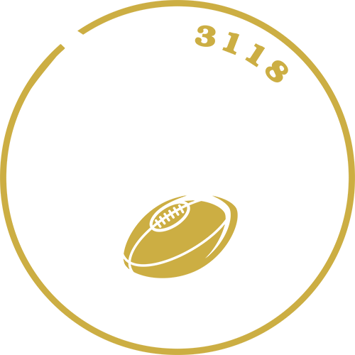 Imperia Rugby A.s.d.