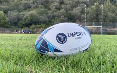 Eletti i nuovi consigli direttivi di Imperia Rugby e Union Rugby Riviera